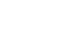 Gamma Architects Logo